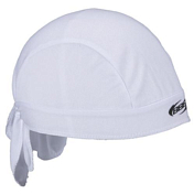 ������� BBB ComfortHead white (BBW-99)