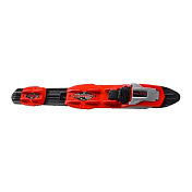 Лыжные Крепления Rottefella 223710