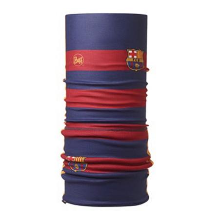 Купить Бандана BUFF FCB JR POLAR 1ST EQUIPMENT 16/17 Детская одежда 1263900