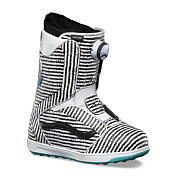 Ботинки Для Сноуборда Vans 2016-17 W Encore Stripes