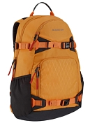 Рюкзак BURTON RIDERS PACK 25L GOLDEN OAK HEATHER