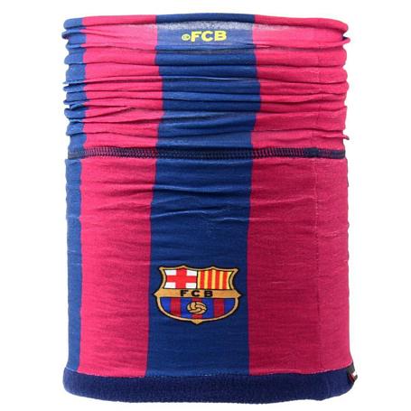 Купить Бандана BUFF Polar Buff FC BARCELONA JUNIOR POLAR 1st EQUIPMENT 14/15 Детская одежда 1080144