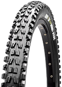Велопокрышка Maxxis 2020 Minion DHF 26x2.50 64-559 60X2TPI Wire ST