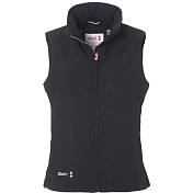 Жилет для парусного спорта SLAM 2019 Summer Sailing Vest 2.1 Woman's Navy