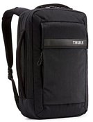 "Рюкзак THULE Paramount Convertible Laptop Bag 16l 15,6"" Black"