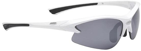 Очки солнцезащитные BBB Impulse Small PH White - купить в КАНТе