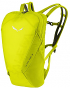 Рюкзак Salewa Ultra Train 18L Sulphur