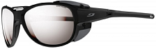 Очки солнцезащитные Julbo Explorer 2.0 линза Spectron4 MATT BLACK / GREY