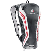 Рюкзак Deuter 2018-19 Road One black-white