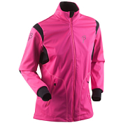 ������ ������� Bjorn Daehlie 2015-16 Jacket Crosser Women