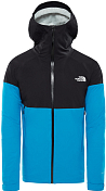 Куртка для активного отдыха The North Face 2018-19 IMPENDOR INS JKT HYPER BLUE/TNF