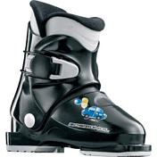 Горнолыжные ботинки ROSSIGNOL 2014-15 R 18 BLACK