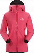 Куртка для активного отдыхаОдежда для активного отдыха<br>Суперлегкую и компактную в сложенном виде<br>куртку из водонепроницаемой дышащей ткани<br>можно быстро достать и надеть в случае дождя. Предназначена для пеших походов и трекинга<br><br>Пешие походы и трекинг<br>Зауженный крой Trim Fit, удлиненная<br>спинка<br>– Легкий материал GORE-TEX® с технологией Paclite®<br>отличается невероятной компактностью<br>– Низкопрофильный капюшон StormHood™<br>– Два больших кармана с ламинированными молниями WaterTight™<br>– Удлиненная задняя часть с ламинированием,<br>регулируется стяжкой<br><br><br><br><br><br><br><br><br><br>Пол: Женский<br>Возраст: Взрослый<br>Вид: куртка