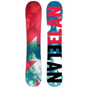 Сноуборд Elan 2014-15 Cipher