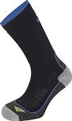 Носки Salewa Alpine Socks Trek Balance SK Navy/8490 /
