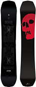 Сноуборд Capita The Black Snowboard Of Death 2020-21