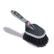 Щетка MUC-OFF Individual Soft Washing Brush 20