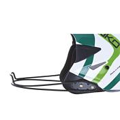 Аксессуар для шлема