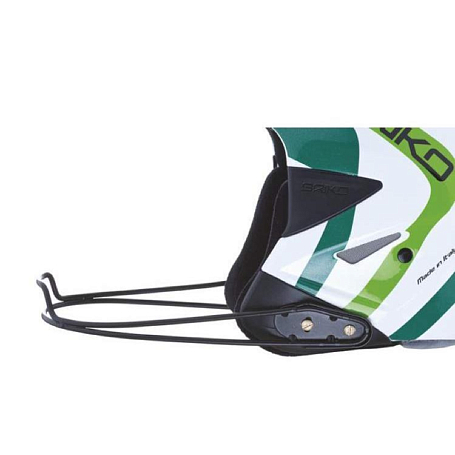 Купить Аксессуар для шлема Briko CHIN GUARD (KIMERA, PHOENIX, INDIAN) Шлемы горных лыж/сноубордов 708137
