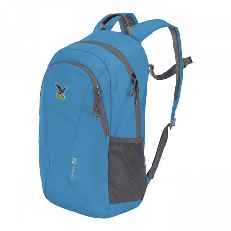Купить Рюкзак Salewa Daypacks URBAN 22 DAVOS Рюкзаки городские 1112310
