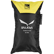 Чехол для рюкзака Salewa Accessories RAINCOVER FOR BACKPACKS 55-80L YELLOW /