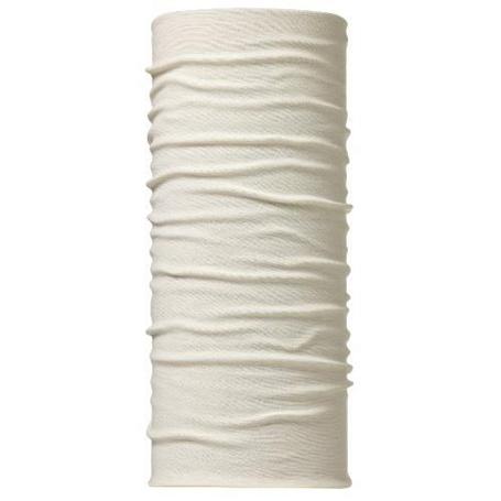 Купить Бандана BUFF ORIGINAL SOLID CRU Банданы и шарфы Buff ® 840322