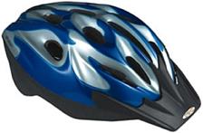 Летний шлем от КАНТ