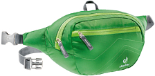 Сумка поясная Deuter 2015 Accessories Belt II emerald-kiwi