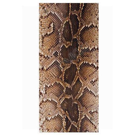Купить Бандана BUFF PYTHON Банданы и шарфы Buff ® 721125