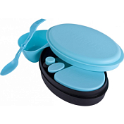 Набор посуды Primus Meal Set Blue