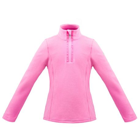Купить Куртка горнолыжная Poivre Blanc 2017-18 W17-1540-JRGL candy pink Одежда 1363224