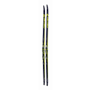 Беговые Лыжи Fischer 2016-17 Speedmax CL Plus Soft Nis
