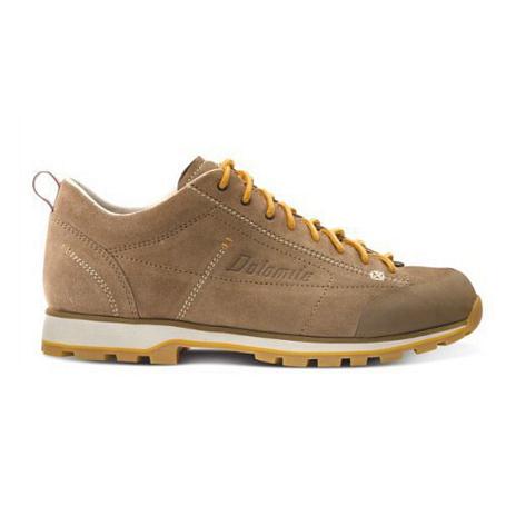 Купить Ботинки городские (низкие) Dolomite 2013 54 Cinqantaquatro LOW earth - papaya Обувь для города 909285