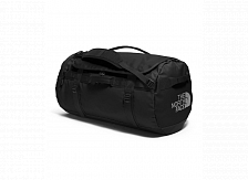Сумка-баул THE NORTH FACE 2018 BASE CAMP DUFFEL - L  TNF BLACK