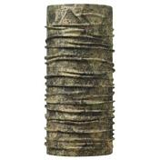 БанданаАксессуары Buff ®<br>Многофункциональная бандана, прекрасно отводит влагу, защищает от ультрафиолета на 95%<br><br>Пол: Унисекс<br>Возраст: Взрослый<br>Вид: бандана