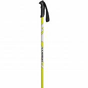 Горнолыжные палки Cober 2015-16 Sport gialio