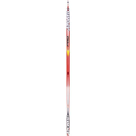 Купить Беговые лыжи ATOMIC 2007-08 Pro Classic G2+ 695652
