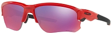 Очки солнцезащитные Oakley Flak Draft INFRARED/PRIZM ROAD