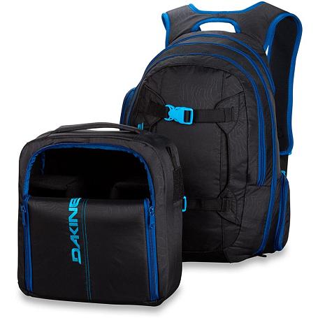 Купить Рюкзак DAKINE 2014-15 Mission Photo 25L GLACIER Сумки, рюкзаки, чехлы для фото/видео 1143163