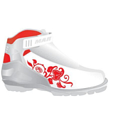 Лыжные ботинки NNN MARPETTI 2014-15 DOLCE VITA NNN