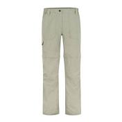 Брюки для активного отдыхаОдежда для активного отдыха<br>Быстросохнущие женские брюки.<br>Особенности:<br>Анти-комар.<br>Дышащие.<br>Вес: 300 г.<br><br>Пол: Женский<br>Возраст: Взрослый<br>Вид: брюки