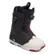 Ботинки Для Сноуборда DC Shoes 2016-17 Torstein Horgmo M Boax Bw5