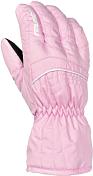 Перчатки горныеПерчатки, варежки<br>Бюджетные перчатки с водоотталкивающей пропиткой 600мм, утеплитель R-Loft, тепловой стандарт THERMO-3; усиленная ладошка.