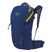 Рюкзак туристическийРюкзаки туристические<br>Рюкзак для всех видов альпинизма, горнолыжных туров<br> <br> -съемные ремни<br> -карманы<br> -система Contact-Fit&amp;nbsp;<br> -крепление лыж<br> -выход для питьевой системы<br> -объем 24л<br> -материал 200D Nylon, 400Dx400D Nylon<br> -вес 1 кг<br> -размер 57 x 25 x 22 cm