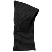 КапюшонАксессуары Buff ®<br>Стильный городской аксессуар из серии Urban Buff легко превращается из шарфа в капюшон-капор. <br>Модные дизайны и цвета позволяют использовать этот шарф с классической одеждой.<br><br>Пол: Унисекс<br>Возраст: Взрослый<br>Вид: капюшон