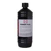 Жидкое Топливо Primus 2017 Powerfuel 1.0L
