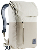 Рюкзак Deuter 2020-21 UP Seoul sand-bone