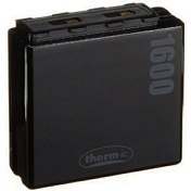 Аккумулятор Therm-IC SmartPack replacement battery 1600 (1 pc.)