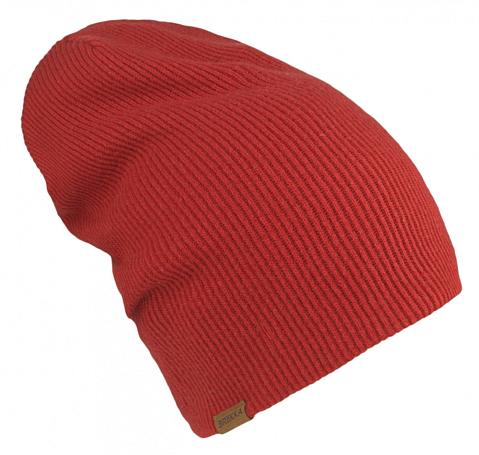 Купить Шапка BREKKA 2014-15 BRF14K601MILANO ( LAM_LAM) LAM Головные уборы, шарфы 1152422
