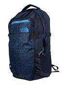 РюкзакРюкзаки городские<br>Iron Peak – рюкзак в минималистском стиле, обладающий всем необходимым функционалом для города и небольших походов.&amp;nbsp;<br> <br> - Система подвески FlexVent™ обеспечивает максимальные комфорт и вентиляцию.&amp;nbsp;<br> - Регулируемые плечевые лямки, съёмный поясной ремень и грудная стяжка со свистком.&amp;nbsp;<br> - Мягкое отделение для ноутбука до 15 дюймов.&amp;nbsp;<br> - Органайзер в основном отделении, передний карман, боковые карманы, компрессионные ремни.&amp;nbsp;<br> - Светоотражающие элементы повышают вашу безопасность в условиях плохой видимости.<br> - Объем (л): 28<br> - Реальный вес (кг): 1.05